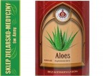 SOK Z ALOESU 1000ml ALOES BONIFRATERSKI